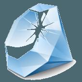 Unlimited-Diamonds